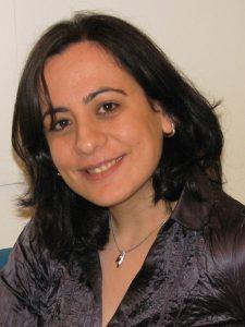 sawsan_alzahr